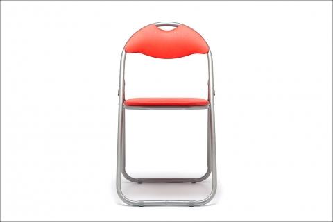GIFI - Packaging
