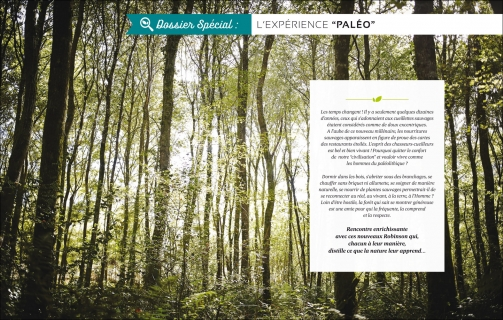 JP-MOULET_GREEN-ATTITUDE_STAGE-SURVIE_00