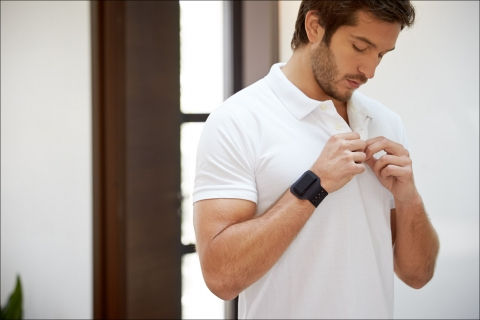 CAMPAGNE WITHINGS - PULSE -