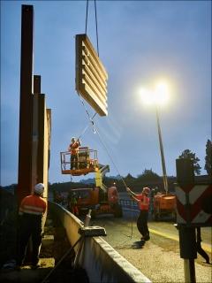 JP-MOULET_Vinci_Autoroutes_Construction_14