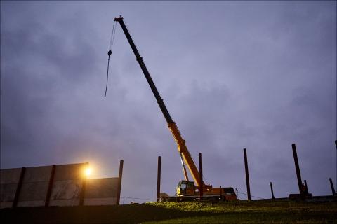 JP-MOULET_Vinci_Autoroutes_Construction_17