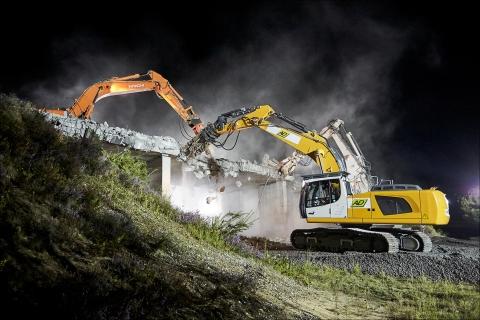 JP-MOULET_Vinci_Autoroutes_Construction_2