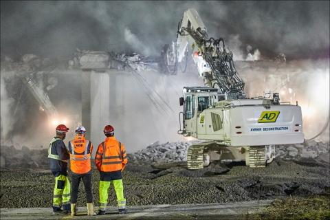JP-MOULET_Vinci_Autoroutes_Construction_4