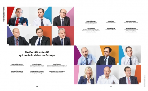 JP-MOULET_GROUPE_CASINO_16