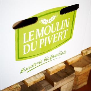JP-MOULET_Moulin-PIVERT_008