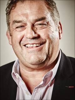 Philippe Dintrans