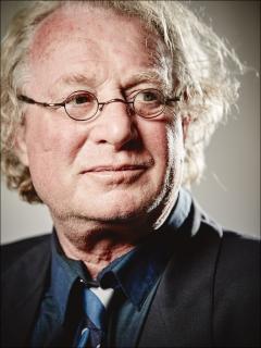 Jean Pierre Rives