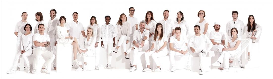Agence Couleur Citron - Toulouse