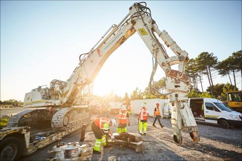 JP-MOULET_Vinci_Autoroutes_Construction_10