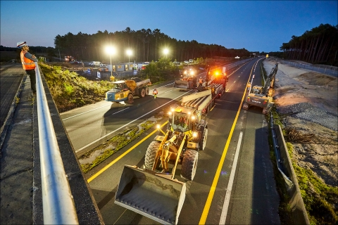 JP-MOULET_Vinci_Autoroutes_Construction_13