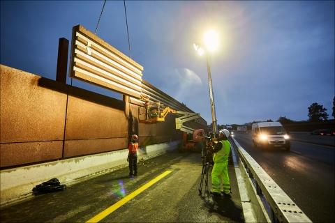 JP-MOULET_Vinci_Autoroutes_Construction_15